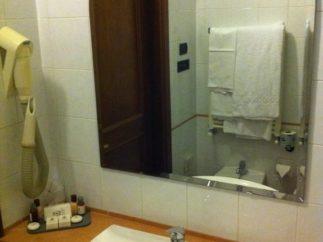 camera classic palazzo bocci-2