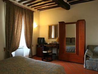 camera classic palazzo bocci-3