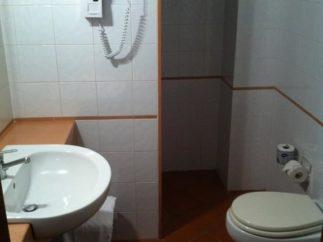 camera classic palazzo bocci-4