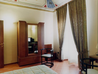 sauite-palazzo-bocci-2